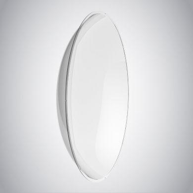 Location coque de protection extra plate pour ventilateur hologramme 3D